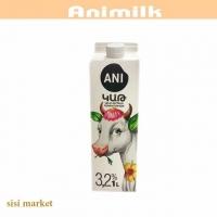 شیر3/2 درصد یک لیتری آنی