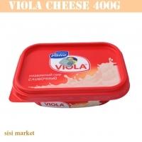 پنیر ویولا 200 گرمی